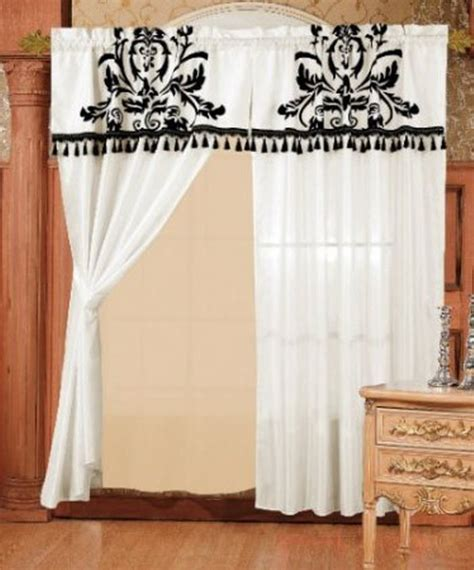 Different Curtain Design Patterns  Home Designing. Landscape Ideas For Small Area. Kitchen Breakfast Bar Island. Valentine Ideas Blog. Kitchen Window Ideas Pictures. Small Restaurant Ideas. Painting Room Ideas Colors. Zoo Cake Ideas. Kitchen Remodel Ideas For Small Kitchens Pictures