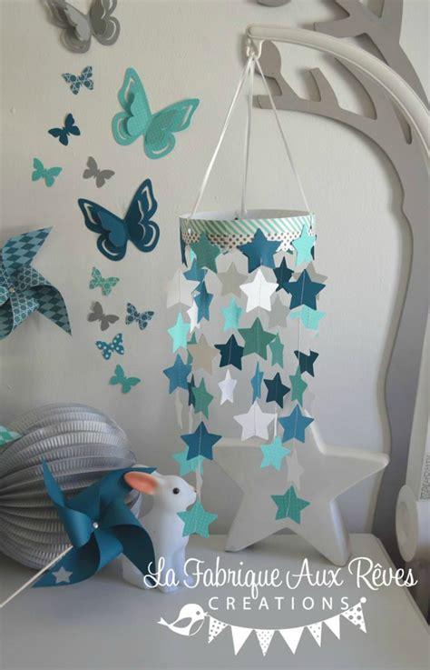 chambre romantique avec décoration chambre bébé turquoise caraïbe bleu pétrôle