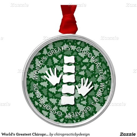 chiropractor christmas ornaments 34 best chiropractic images on chiropractic banner and banners