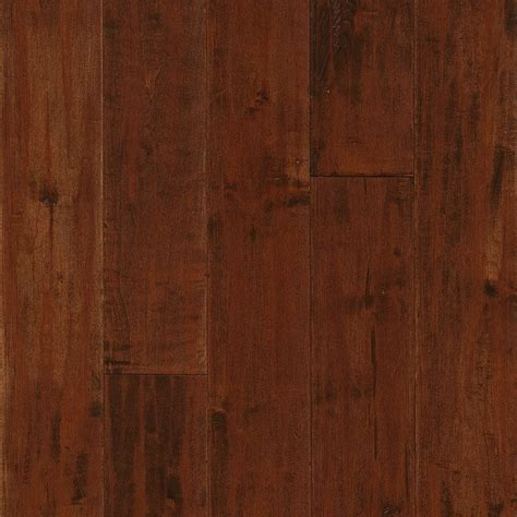 armstrong flooring wood armstrong hardwood flooring american scrape 5 quot collection cranberry woods maple rustic 5 quot
