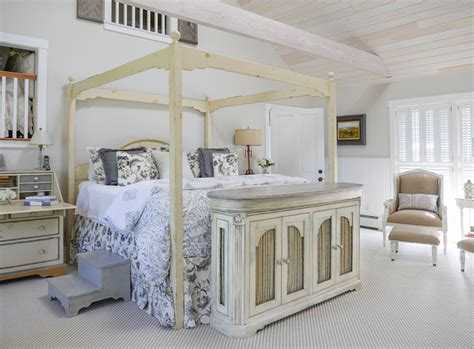 shabby chic bedroom suite master suite renovations shabby chic style bedroom burlington by classic home design