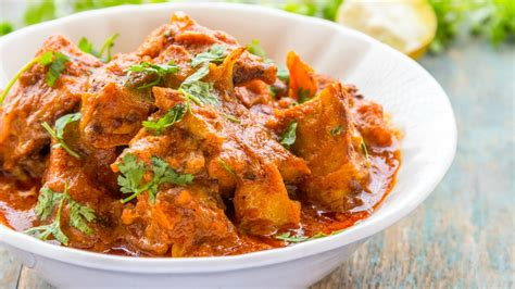 easy cuisine recipes broaden your indian food horizons with these 23 easy recipes