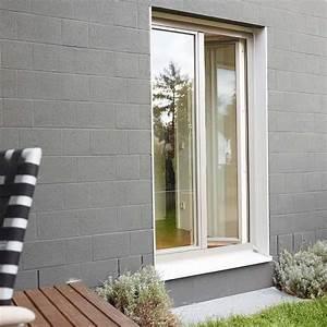 Appui De Fenêtre Intérieur : appui de fenetre alu rejingot en aluminium ~ Dailycaller-alerts.com Idées de Décoration