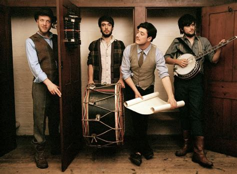 mumford sons the cave mumford and sons the cave live 187 mine are kool