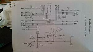 Prokat 2660 Wiring Diagram   - The Hull Truth