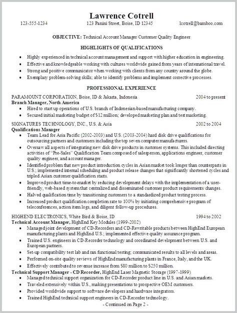Resume For Promotion by Resume For Promotion Within Same Company Template Aldfa