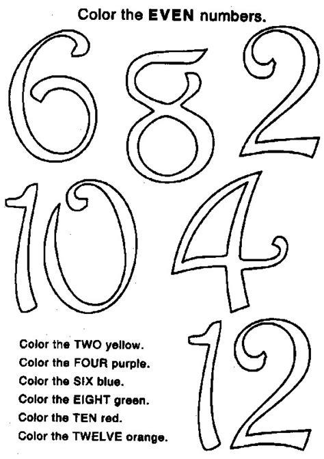 disegni da colorare e da stare per bambini disegni per bambini da colorare e stare con disegni per