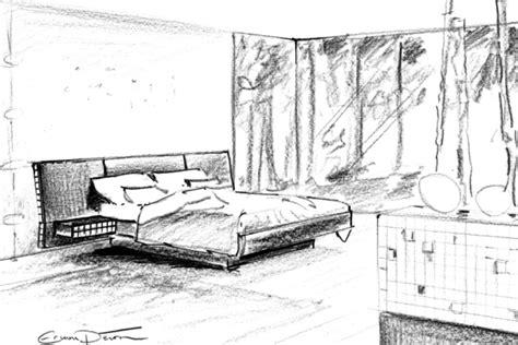dessiner une chambre en 3d dessin chambre 3d des idées novatrices sur la conception