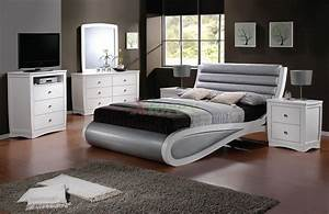100 [ Kids Bedroom Furniture Stores ] 25 Best Ideas About ...