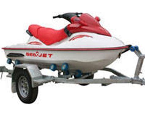 Suzuki Jet Ski by Sell Jet Ski 505 1400cc Suzuki Engine Ce Motor Boat
