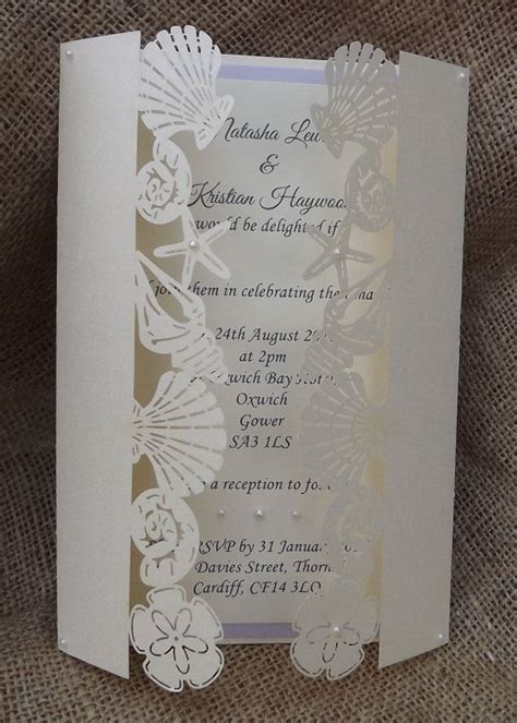 imposing themed wedding invitations theruntime