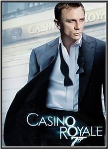 pelicula casino online espaol latino