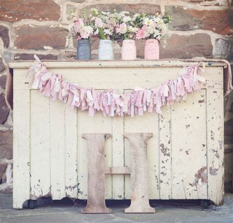 shabby chic fabric joanns 17 best images about candy buffet ideas on pinterest christmas wedding candy bars and shabby