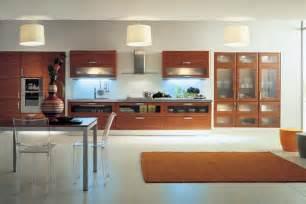 modern kitchen cabinets design ideas modern kitchen cabinet designs an interior design