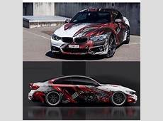 SD wraps Cars + wraps Pinterest Wrapping and BMW