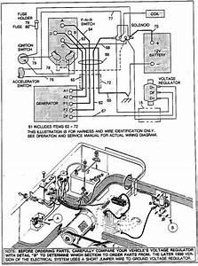 Diagram  Yamaha Golf Cart Wiring Diagram For 1991 Full