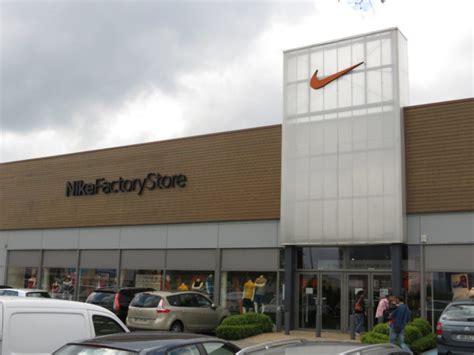 horaire bureau vote velizy villacoublay magasin d usine 28 images velizy