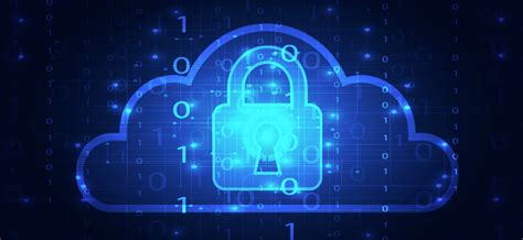 cloud security cloud security and reliability vs cloud