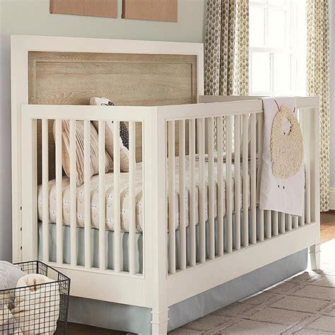 Baby Nursery Furniture by Rustic Nursery Furniture Rustic Baby Furniture