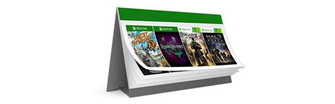 Check spelling or type a new query. Xbox LIVE Gold 1 Month Subscription (Digital Download) | JB Hi-Fi