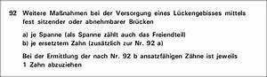 Bema Abrechnung : kassenabrechnung die prothetischen geb hrenpositionen des bema abrechnung der bema nr 92 ~ Themetempest.com Abrechnung