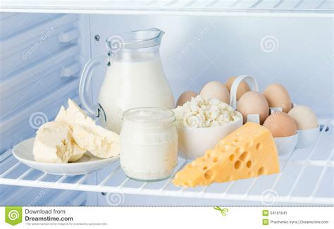 why are eggs dairy eggs and tasty dairy products sour cream cottage cheese milk stock image image of grocery