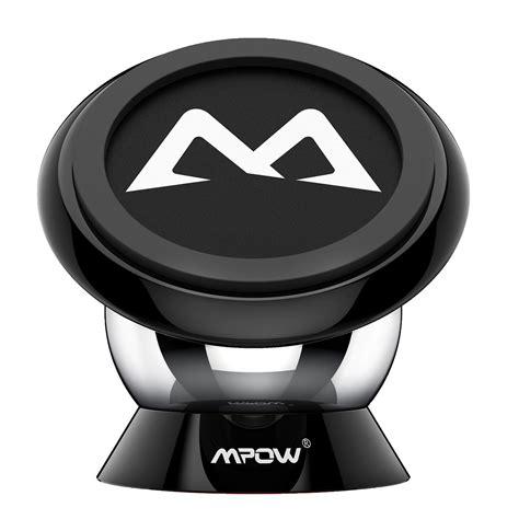 porta iphone per auto offerte honor 6x accessori per smartphone e tanto