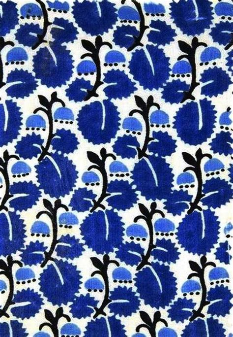 Flamingo Pattern Fabric