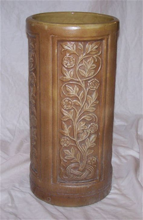 bargain johns antiques blog archive red wing pottery