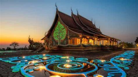 thailand ultra hd wallpapers pixelz