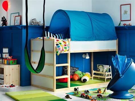 Wandl Kinderkamer by Kinderkamer Blauw Abc Poster Voor De Baby Of Kinderkamer