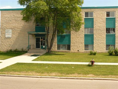 3 Bedroom Apartment For Rent Winnipeg by Winnipeg West One Bedroom Apartment For Rent Ad Id