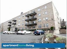 Concord Apartments South Orange, NJ Apartments For Rent
