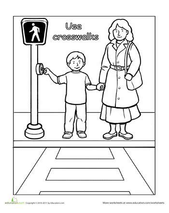 traffic safety use crosswalks κυκλ αγωγή road 762 | e4520611e2d5bfc3050584f3e3505537