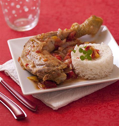 recette de cuisine de cyril lignac cyril lignac recettes poulet