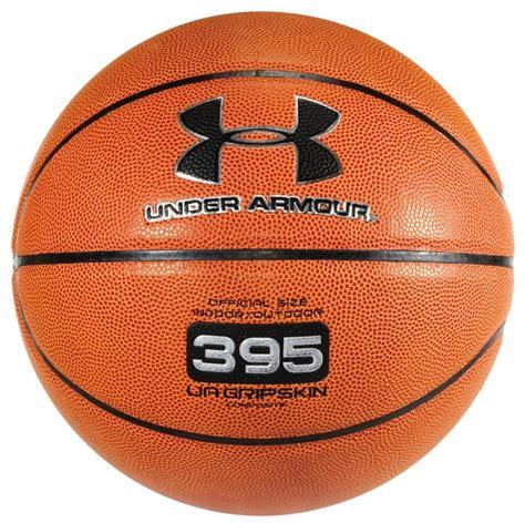 indoor basketballs    avoid  buyers