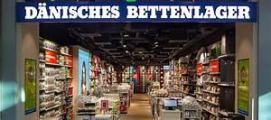 Dänisches Bettenlager Taucha : verkaufsoffener sonntag bei d nisches bettenlager ~ Orissabook.com Haus und Dekorationen