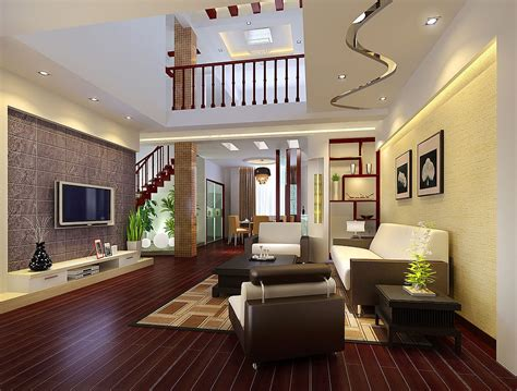 sofa designs for small living rooms living room living rooms 2017 design catalog