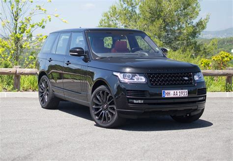 land rover vogue hire range rover vogue rent new range rover vogue