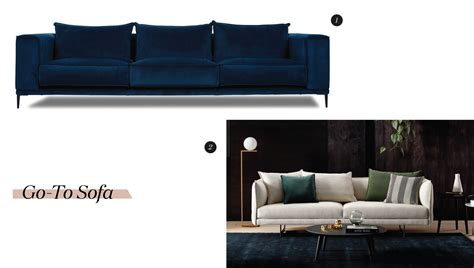 Best Sofa Makers by The Best Sofa In The World