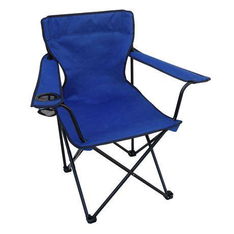 chair walmartca ventura deluxe arm chair walmart ca