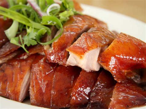 la cuisine vietnamienne authentic food vs food business