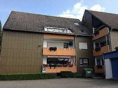 Wohnung Mieten Dortmund Brambauer by Wohnung Mieten In Brechten