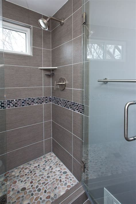 beautiful tiled showers  modern bathroom ideasbeautiful
