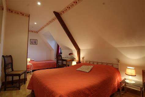 chambre d hotes etienne bons plans vacances en normandie chambres d 39 hôtes et gîtes