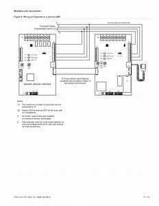Edwardspull Wiring Diagram Pdf