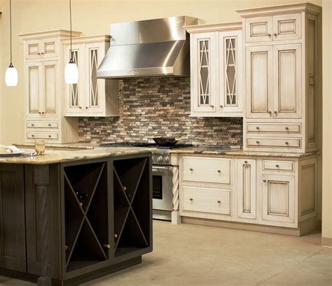 kitchen cabinets on craigslist in lou ky kitchen amazing kitchen remodeling louisville ky
