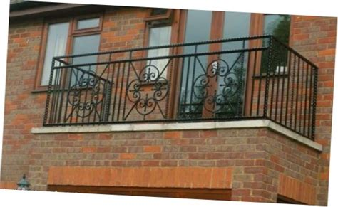 beautiful ideas  balcony grill design  sweet house