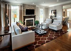 New Luxury Homes For Sale in Danbury, CT Rivington by