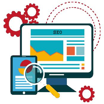Best Search Engine Optimization Services by Best Search Engine Optimization Seo Services Provider In